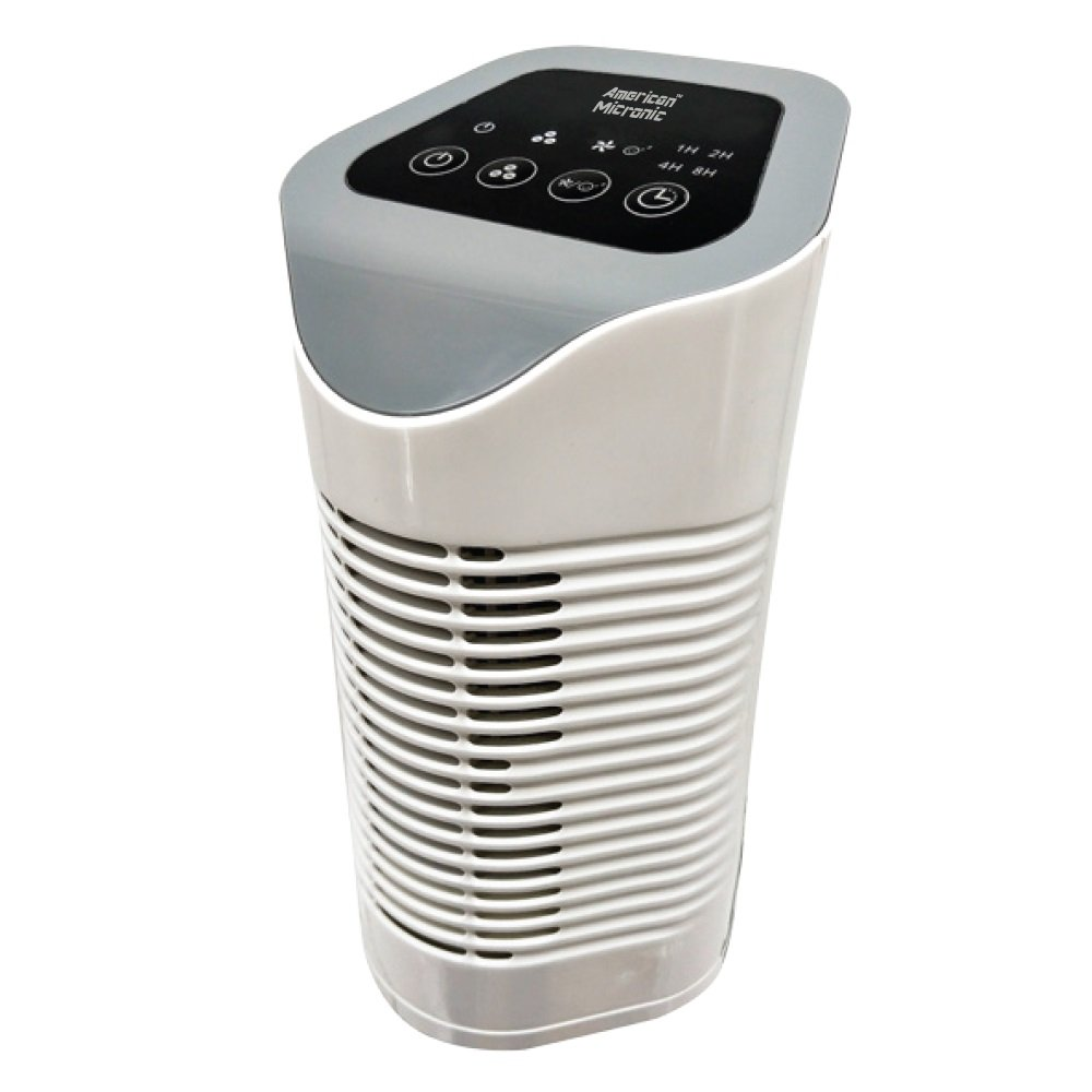 Best air purifiers under 5000 in India