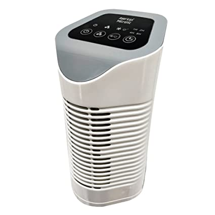 Image result for american micronic air purifier