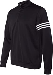 adidas climacool pullover