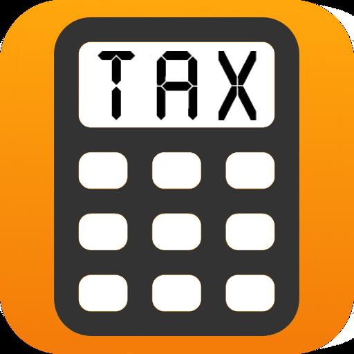 Premium Tax Credit Calculator