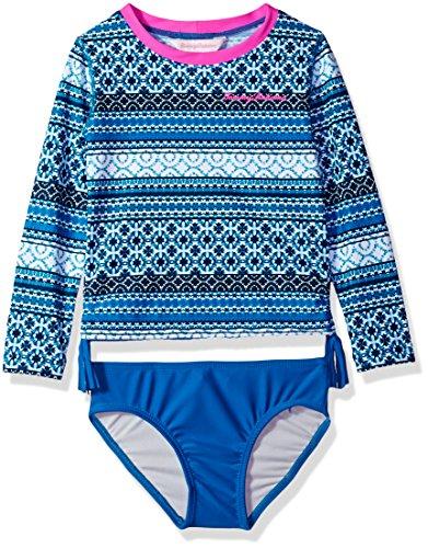 Bandana Bikini Set in Australia - 7