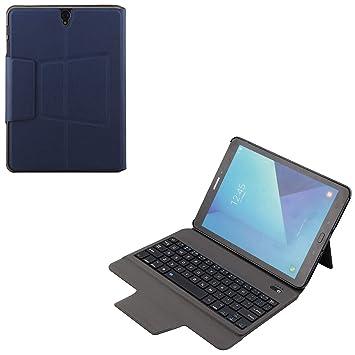 keyboard cover samsung tab s3