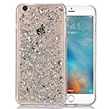 Iphone 7 Case, Luxury Bling Sparkle