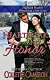 Free eBook - Heartbreak and Honor