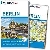 Buddée, G: MERIAN live! Reiseführer Berlin