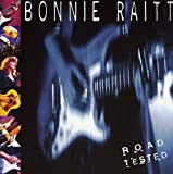Road Tested [Import anglais]