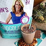 JJ-Virgin-Chocolate-All-in-One-Shake-Plant-Based-Protein-Powder-30-Servings