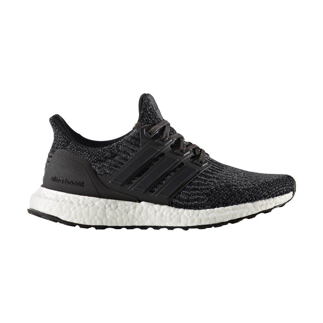 Adidas Mixte Ultraboost J, Chaussures de Fitness Mixte Adidas Enfant 38 EU|Multicolore (Negbas / Negbas / Neguti) 68d9c2