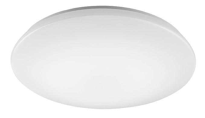 Trio Leuchten Smart Home - Lámpara de techo (plástico ...