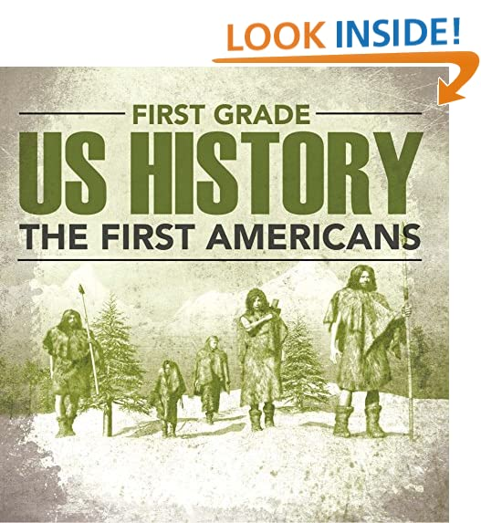 Counting Number worksheets free us history worksheets : 3rd Grade Curriculum: Amazon.com