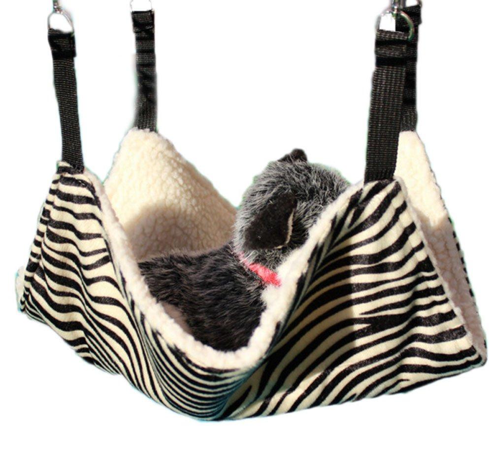 Homme Chat Rat Salle De Bain ~ cheap ylen hamac lit balan oire matelas de cage pour chat couverture