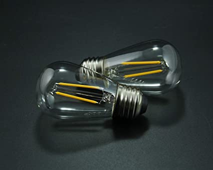 Details about  /9 pack Mini Light Bulbs .476026 24MB