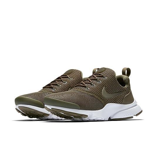 Nike Presto Fly GS