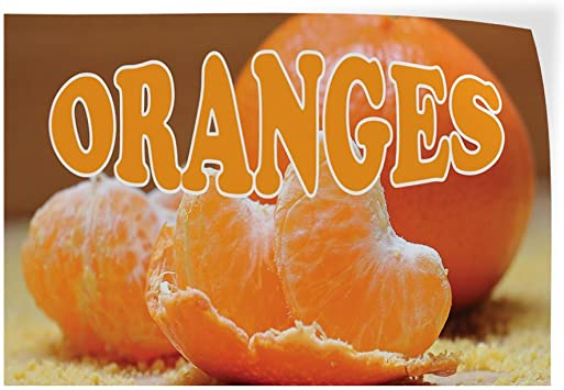 Set of 10 Decal Sticker Multiple Sizes Now Open Red Orange Business Now Open Outdoor Store Sign Orange 14inx10in