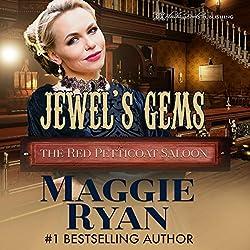 Jewel's Gems