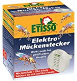 Elektro-Mückenstecker