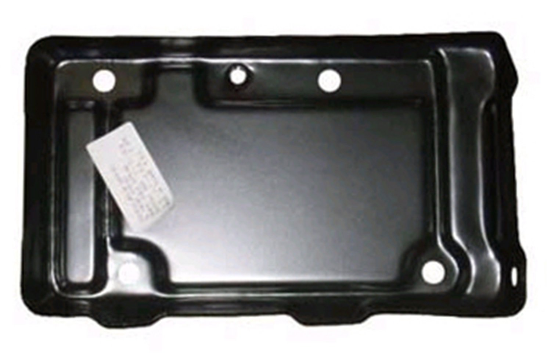 Golden Star Auto BT12-78 Battery Tray