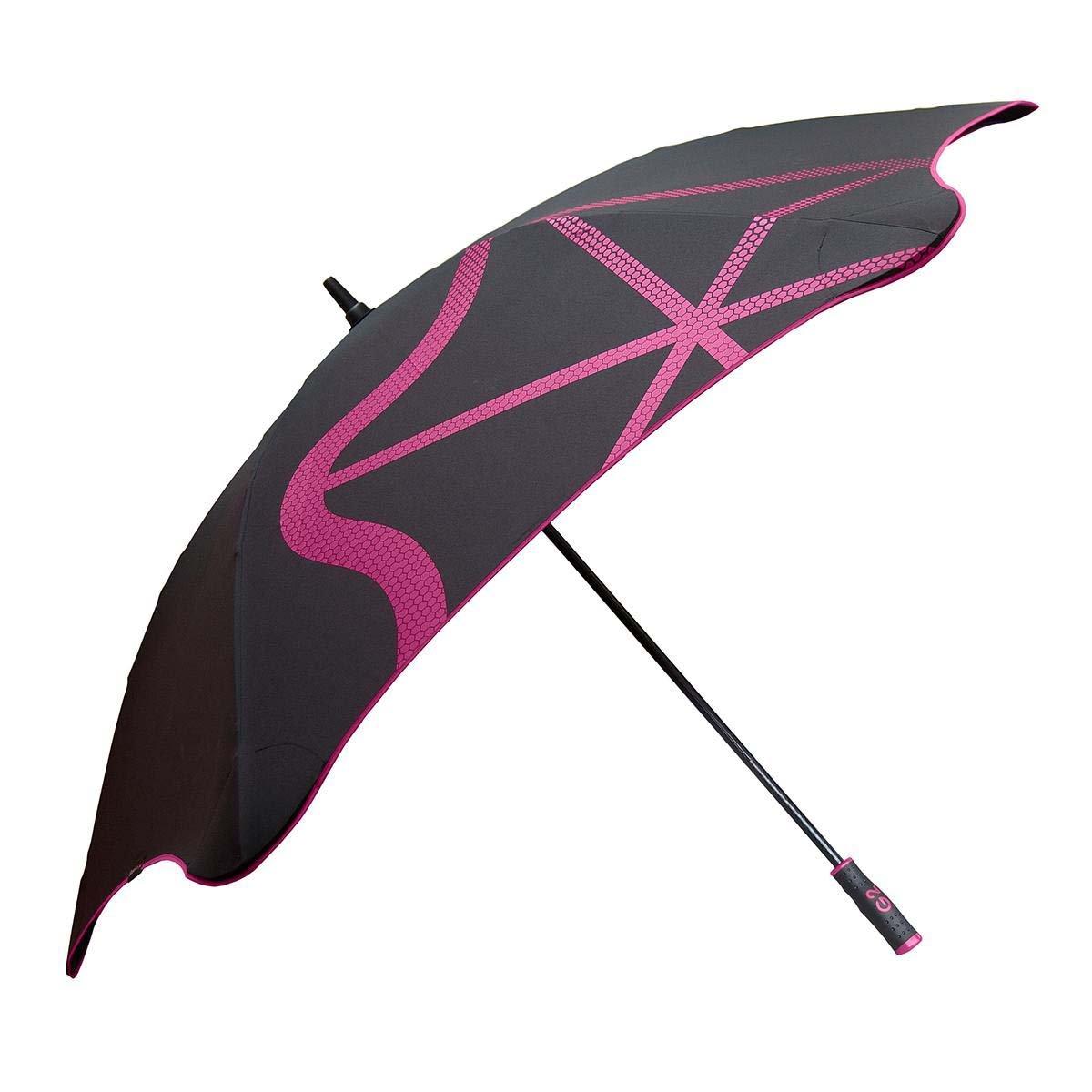 Blunt Golf, Pink