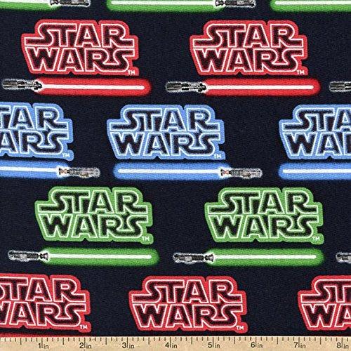 1 Yard - Star Wars