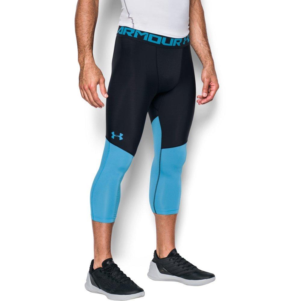 250ef83c83 Amazon.com : Under Armour Mens SC30 3/4 Tee Shirtight : Clothing