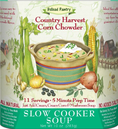 delicae-gourmet-country-harvest-corn-chowder-90-ounce-boxes-pack-of-3