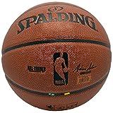 Spalding NBA Oversize Trainer 33'' Basketball