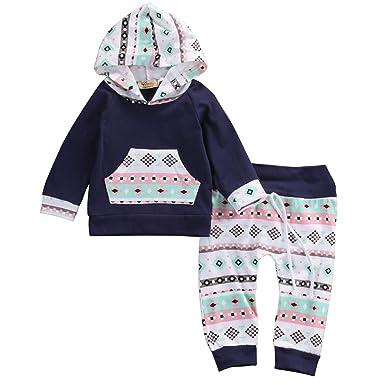 decdbc1fca3f8 Amazon.com: Fashion New Toddler Kids Newborn Infant Baby Boy Clothes ...