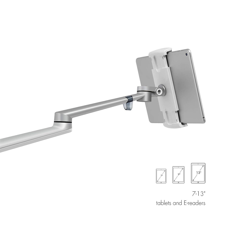 7141-1 phil trade LED SEITENBLINKER schwarz kompatibel f/ür Mini F55 F56 F57 ab 2014-