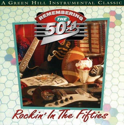 Rockin' In The Fifties