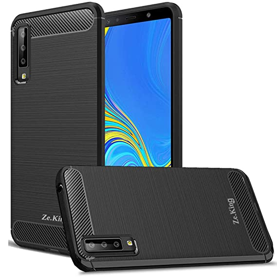 samsung galaxy a7 case