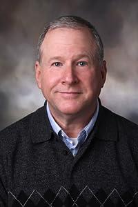 B. Keith Simerson