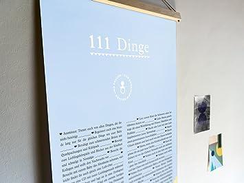 Poster Ideen 111 ideen für frischgebackene eltern kreatives und einzigartiges