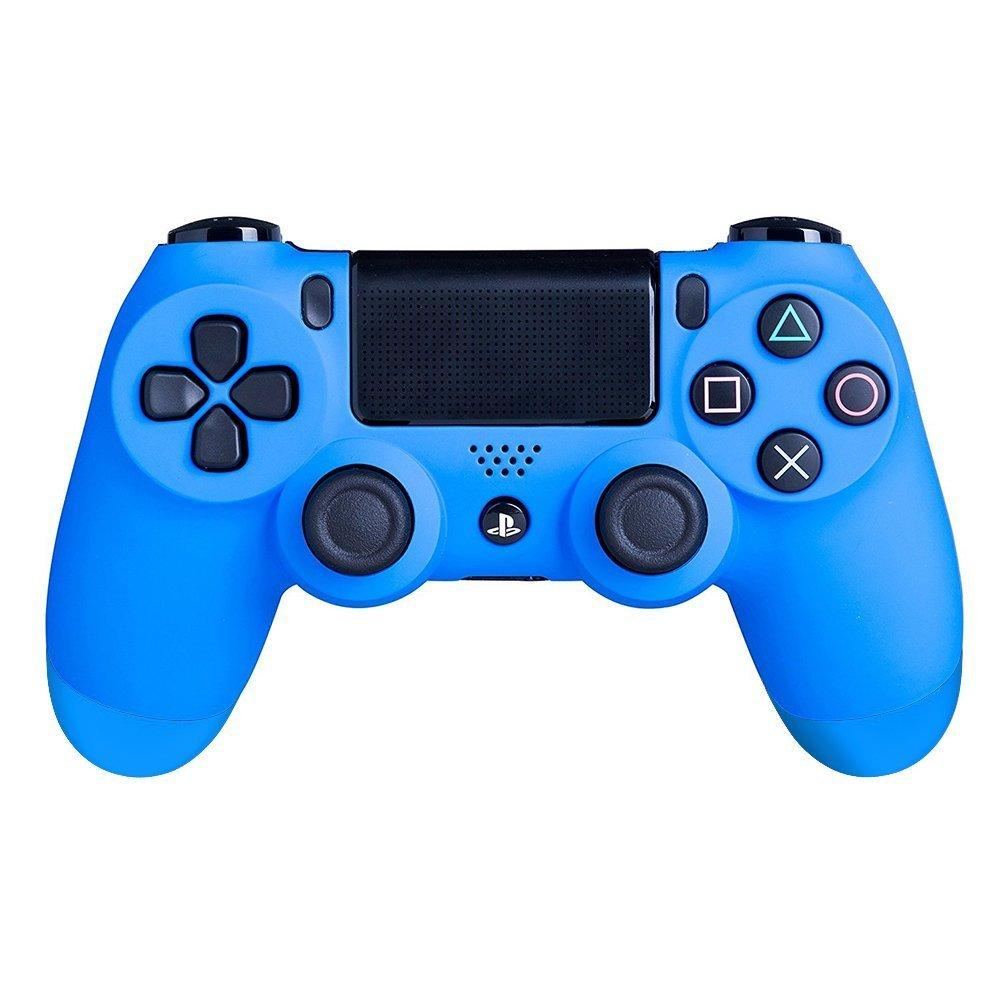 Amazon.com: youcable PS4 Controlador de carcasa rígida ...
