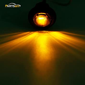 p/áginas Marcar Leuchten reflectores Negro Smoke Set