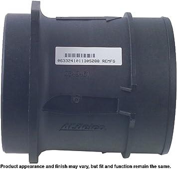 Amazon Com Acdelco 213 4251 Professional Mass Air Flow Sensor Remanufactured Automotive