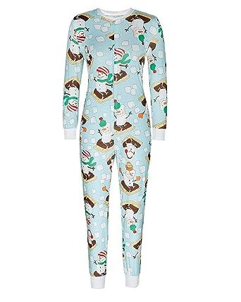 6d0530acb16b BONESUN Women Summer Linen Cotton Vintage Loose Kaftan Casual Boho Maxi  Dress ...  Amazon.co.uk  Clothing
