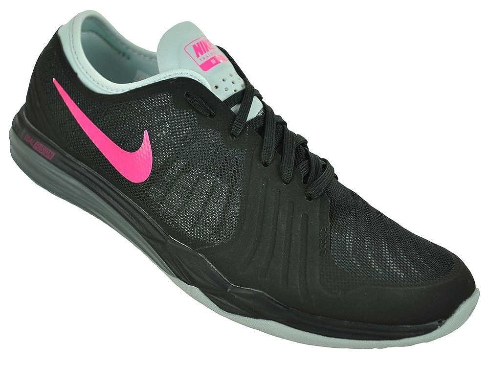 Nike Damen W Dual Fusion Tr 4 Turnschuhe 16 EU