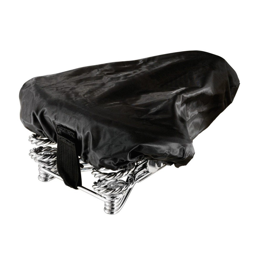 Associated product image for Brooks Bicycle Saddle Rain Cover (Large)