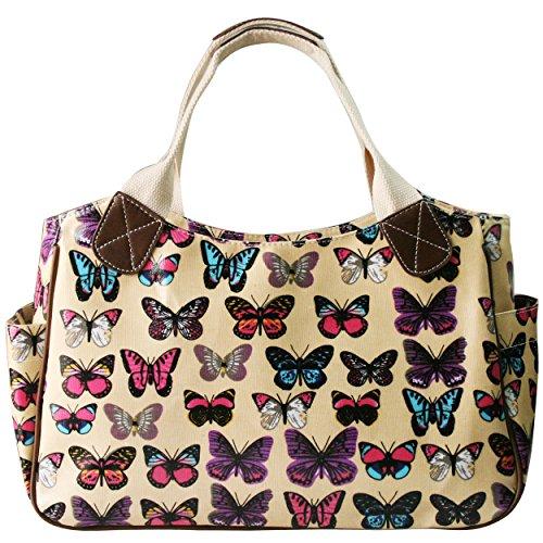 sac sacoche Lulu Miss Lulu sacoche Miss Miss sac Miss sac Miss Lulu sac sacoche Lulu sacoche Lulu wBxqRax