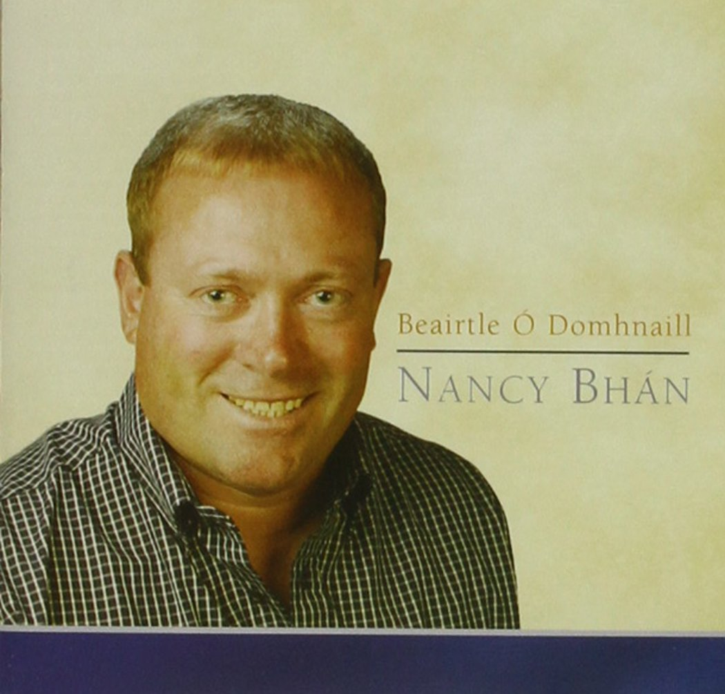 Download Nancy Bhan (Irish Edition) ebook