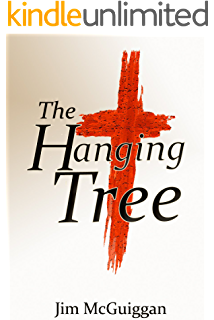 The scarlet letter revised and modernized kindle edition by jim the hanging tree fandeluxe Choice Image