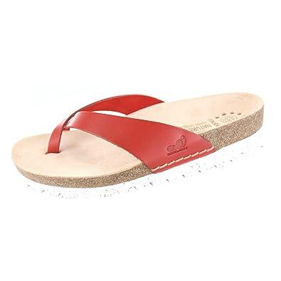 61972505300fc0 Mephisto TANINA T3990Z1370 Femmes Sandales: Amazon.fr: Chaussures et ...