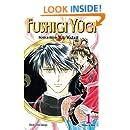 Fushigi Yugi, Vol. 1 (Priestess / Oracle /Disciple)
