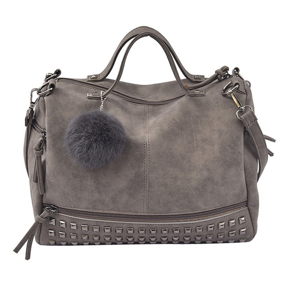 Vibola Women's Handbags...