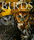 Birds of North America, Noel Grove, 0883637960