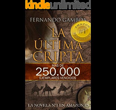 CIUDAD NEGRA: La espectacular secuela del bestseller LA ÚLTIMA ...