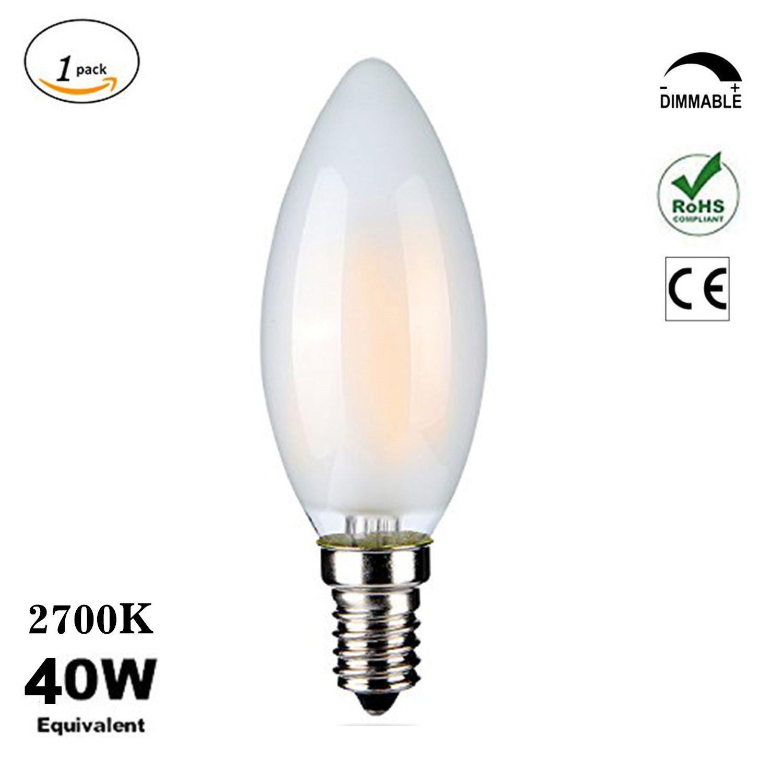 61SNQ95-6jL._SL1500_ Luxus 400 Lumen In Watt Dekorationen