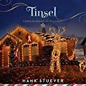Tinsel: A Search for America's Christmas Present Audiobook by Hank Stuever Narrated by Ray Porter