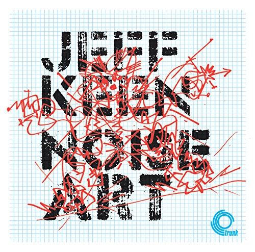 Jeff Keen-Noise Art-CD-FLAC-2013-NBFLAC Download