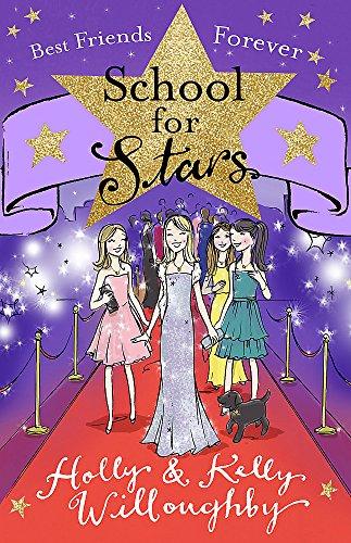 School For Stars  8  Best Friends Forever